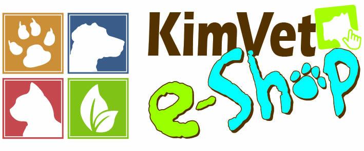 KimVet eShop